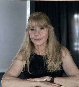 Kathleen  Poulos
